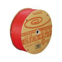 トラスコ中山 TRUSCO TOP-6.5-100 ウレタンブレード 6.5×10mm 100 TOP6.5100 【送料無料】