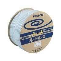 【あす楽対応】トラスコ中山(TRUSCO) [TB-2533D50] ブレードホース50M巻内径25外径33 TB TB2533D50 【送料無料】