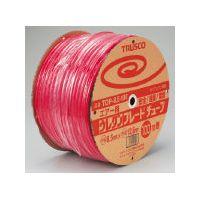 トラスコ中山 TRUSCO TOP-8.5-100 ウレタンブレード 8.5×12.5mm 1 TOP8.5100 【送料無料】