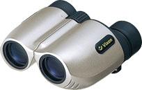 Vixen ビクセン 双眼鏡 1348-09 アリーナM10×25 134809