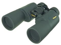 Vixen ビクセン 双眼鏡 1562-07 アスコットZR7×50WP 156207