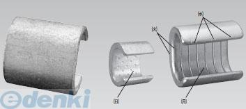 ニチフ [T98] T形コネクタ(分岐接続用) (60コ入)