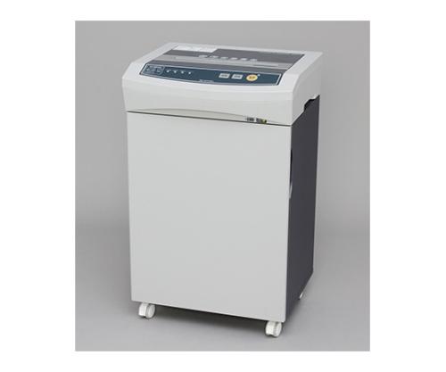 シュレッダー 業務用 電動 クロスカットシュレッダー OF318 オフィス シュレッダー 高速 静音 CD DVD カード 快適 オフィス 安心 安全 裁断 細断 A3対応
