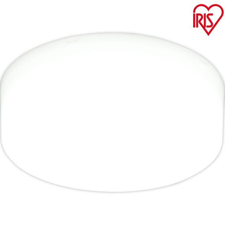 【10個セット】シーリングライト 小型 LED 850lm 900lm 明るい おしゃれ 照明 電気 節電 工事不要 省エネ アイリスオーヤマ SCL9L-HL SCL9N-HL SCL9D-HL 電球色 昼白色 昼光色