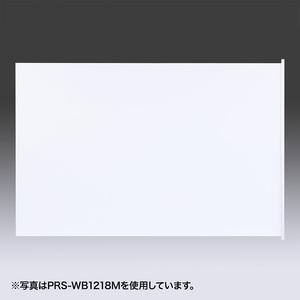 【送料無料】【サンワサプライ】プロジェクタースクリーン(マグネット式)(1130×1130) PRS-WB1212M【TD】【パソコン周辺機器/PC/】【代引き不可】05P18Jun16
