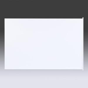 【送料無料】【サンワサプライ】プロジェクタースクリーン(マグネット式)(1730×1130) PRS-WB1218M【TD】【パソコン周辺機器/PC/】【代引き不可】05P18Jun16, カナディアン ギャラリー:83ceae4d --- ww.thecollagist.com