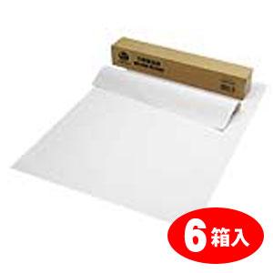 【送料無料】【366012】方眼摸造紙50枚×6箱P150J-W6【TC】