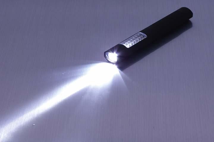 LEDスリムスティック24P SST-24P電燈 電灯 らいと 明かり 電燈らいと 電燈明かり 電灯らいと らいと電燈 明かり電燈 らいと電灯 日動工業