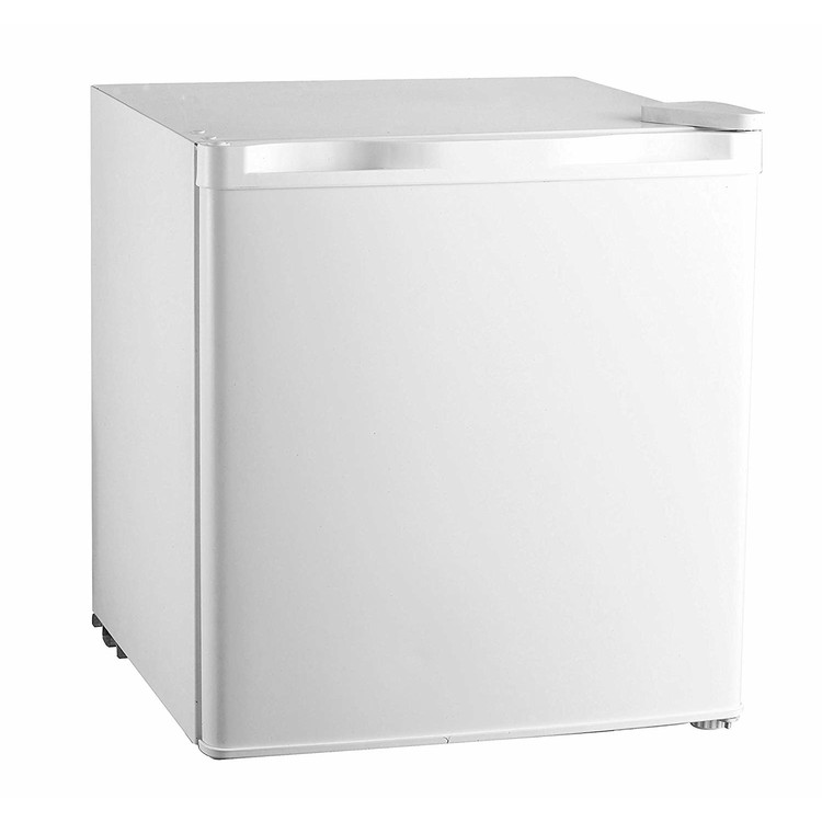 1ドア 冷凍庫 32L ホワイト SR-F3201W送料無料 冷凍庫 保冷 保冷庫 コンパクト 小型 SunRuck 【D】
