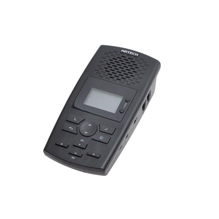 サンコー ビジネスホン対応「通話自動録音BOX2」 ANDTREC2送料無料 家電 情報家電 電話機周辺機器 自動録音 サンコー 【D】