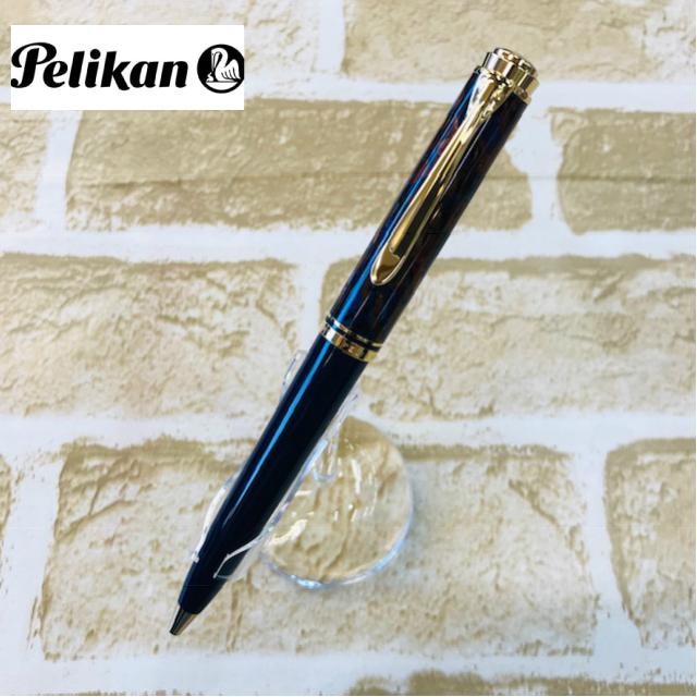 ペリカン Pelikan Souveran K800 stonegarden スーベレーン ストーンガーデン ボールペン 特別生産品 限定品 筆記具 高級筆記具 Souveran K800 ギフト プレゼント 送料無料 替え芯 おまけ付き 誕生日 バレンタイン ポイント ポイント10倍