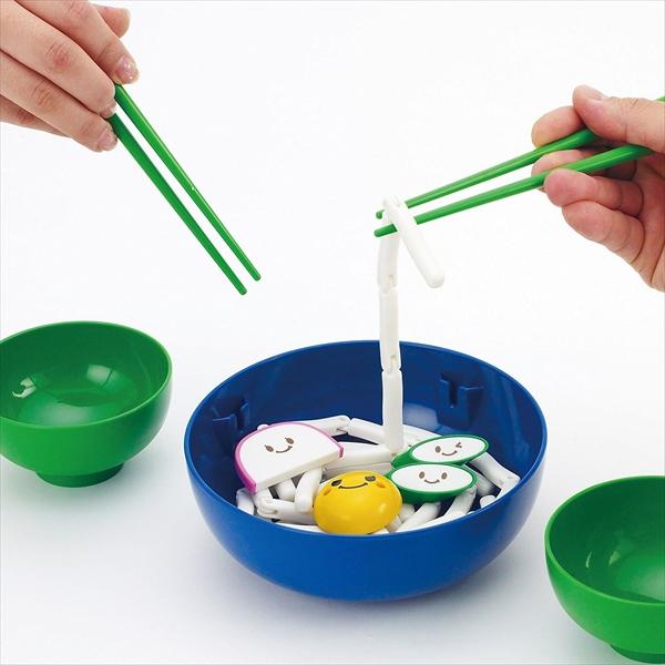 我们爱乌冬面出现在筷子系列 ! ☆ IUP 庄园,抓住滑乌冬面乌冬面乌冬面和筷子德抓斗