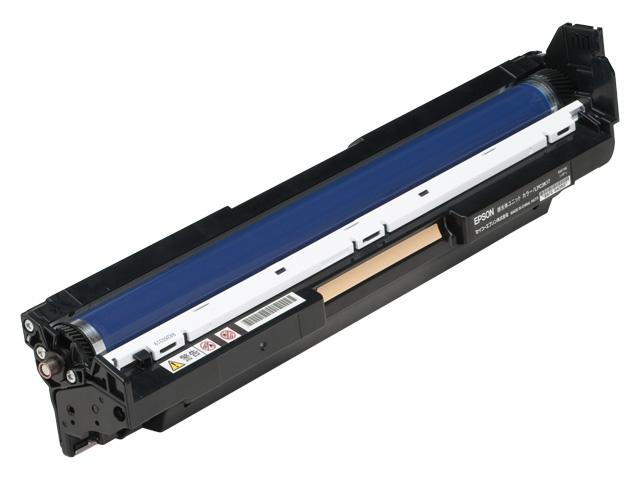 感光体ユニット LPC3K17《純正》2400ページ EPSON純正インク【送料無料】【LPC3K15】【メール便不可】