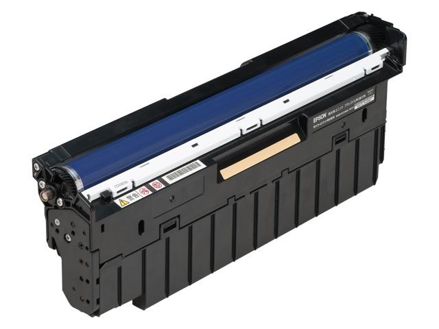 感光体ユニットK LPC3K17K《純正》ブラック用、24000ページ EPSON純正インク【送料無料】【LPC3K15】【メール便不可】