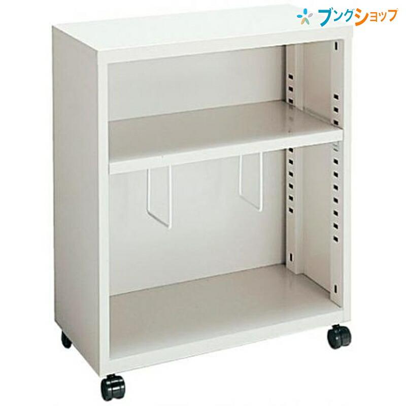 コクヨ デスク用補助棚 SDA-110CF1NN ファニチャー オフィス 家具 事務所 補助棚