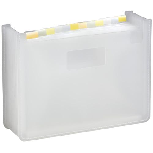 セキセイ 手数料無料 セマック ドキュメントスタンド ホワイト A4 MA-3100-70 感謝価格