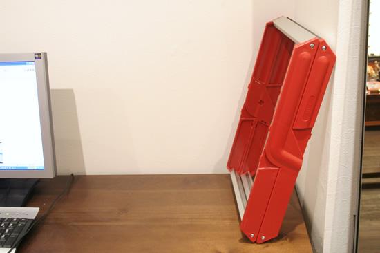 라이트 Leitz ハンギングファイル 용 X 프레임 (폴더 5 장)