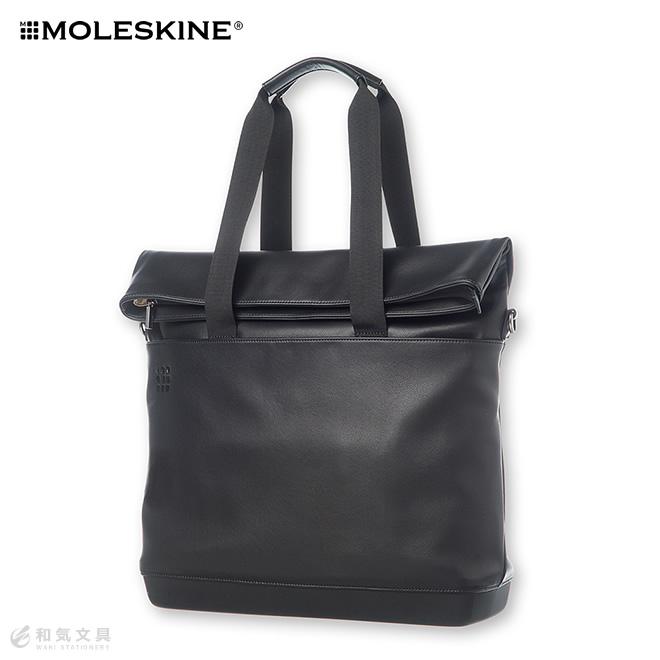 モレスキン MOLESKINE 클래식 위 크 엔 더 가방 버티 컬
