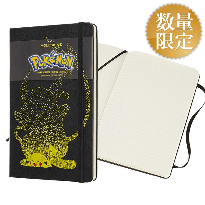 pikachu background.html