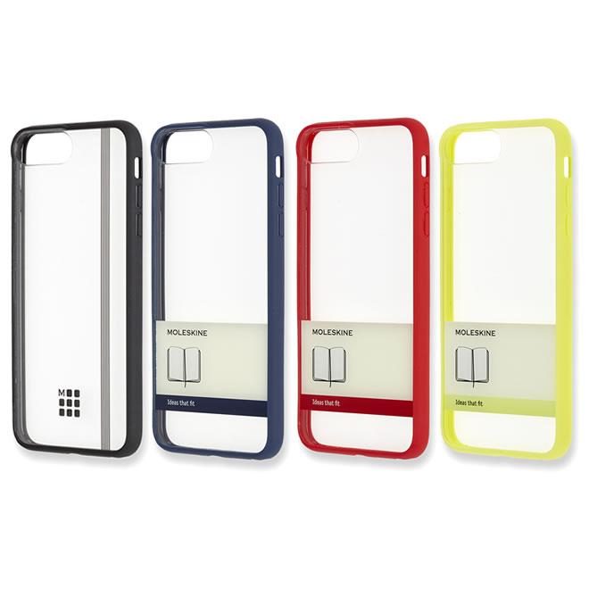 iphone 8 case moleskine