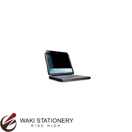 スリーエム 3M セキュリティー/プライバシーフィルター スタンダードタイプ 縦307×横409×厚さ0.5 PF20S
