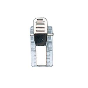 共栄プラスチック 全商品オープニング価格 クリッキークリップのみ 大 10セット 低価格化 S-10