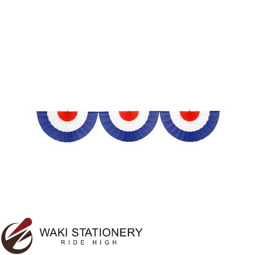 ササガワ [タカ印] 三連オープン幕02100206N 40-7480