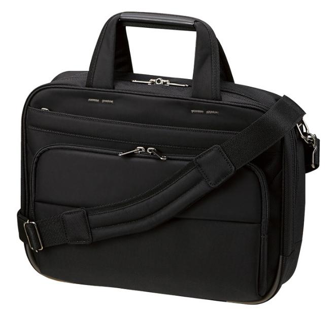 コクヨ ビジネスバッグ[PRONARD K-style](手提げタイプ通勤用) Mサイズ カハ-ACE202D