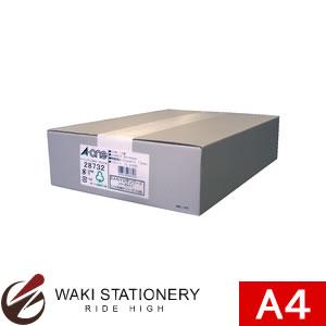 エーワン A-One パソコンプリンタ&ワープロラベル SANYOタイプ 10面 28732 SANYOタイプ A4判 500シート A4判 28732, サバエシ:e8b64b44 --- data.gd.no