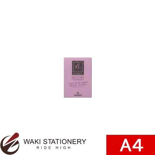マルマン キャンソンXL マーカーパッド A4 297-236 / 10セット