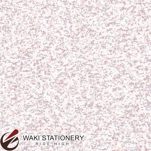 マルアイ Qラップ スト-ン ピンク 全判 Q-226P [Q-22] / 100セット