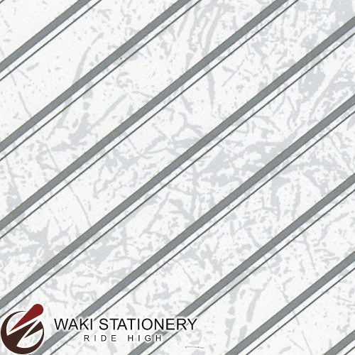 マルアイ 包装紙 Qラップ シルキ-銀 全判 Q-233SI [Q-23] / 100セット