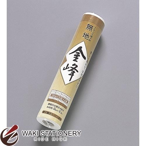 マルアイ 障子紙 金峰 250巻 シヨ-キン102 / 30セット