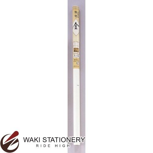 マルアイ 障子紙 ワイダー金 94×720 シヨ-キン421 / 30セット