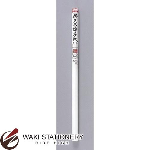 マルアイ 障子紙 極天ワイド 銀 94×720 シヨ-コギ421 / 30セット