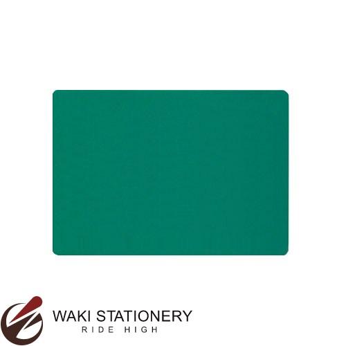 シャチハタ artline デスクマットUV シングル(透明マットのみ) 1600×800 DMN-168S [DMN-168S]