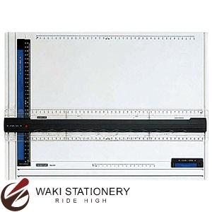 ステッドラー マルス テクニコ 製図板 A3判用 661A3