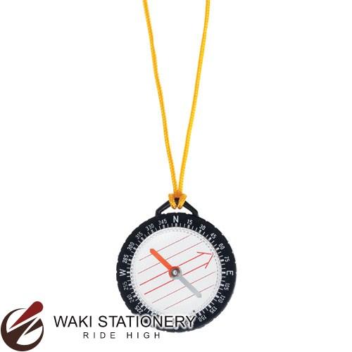 デビカ オイルフロート式方位磁石 マップルーペ 070407 / 10セット