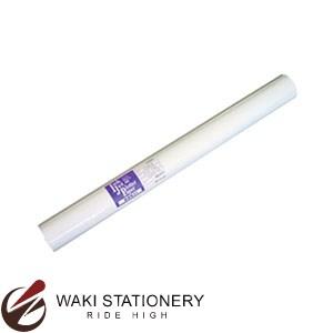 桜井 プリンタ・OA用紙 普通紙64 914mm IJN64Z