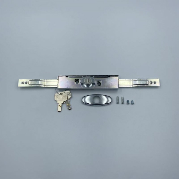 三和シヤッター製ハイロック交換用の鍵です ディンプル錠になります 安値 鍵2個付 ディンプル 三和シヤッター製交換用ハイロック外錠 [再販ご予約限定送料無料]