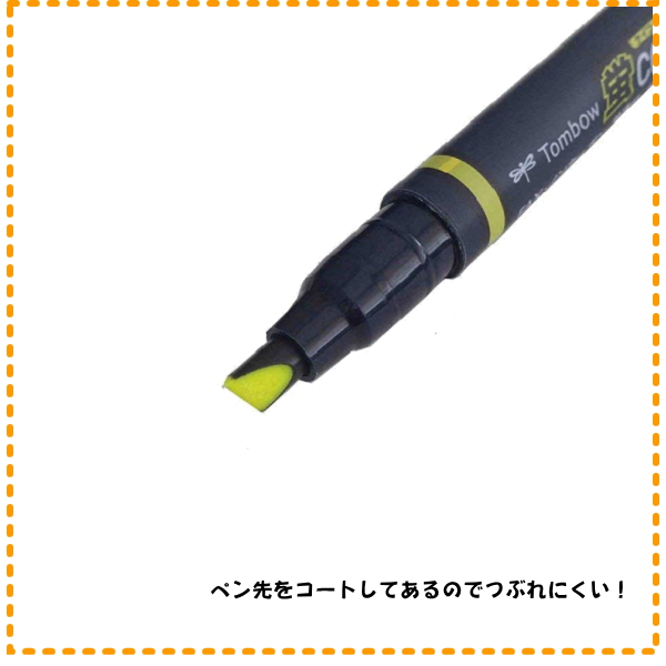 kitchen cabinets redone stationery shop bunkidou dragonfly and fluorescent marker 21081