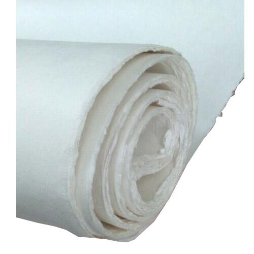 書道 紙 パフォーマンス用画仙紙 143×180cm(耳付)特厚100枚(50枚x2)同梱不可