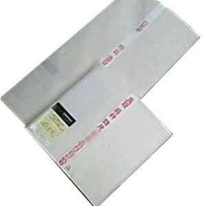書道 紙 紅星牌 四尺棉料重単宣 半切(35×138cm)100枚 送料無料