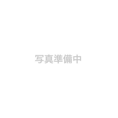 書道 紙 紅星牌六尺二層夾宣(97×180cm)50枚