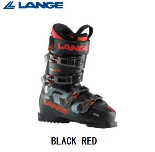 LANGE ラング スキーブーツ RXシリーズ2019-2020モデル RX100