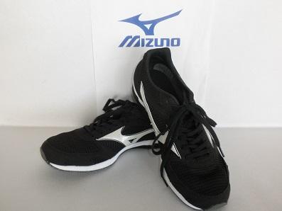 MIZUNO(ミズノ)マラソンシューズウエーブエキデン8 U1GD142001