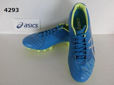アシックスサッカースパイクリーサルレガシー (TSI231/4293)