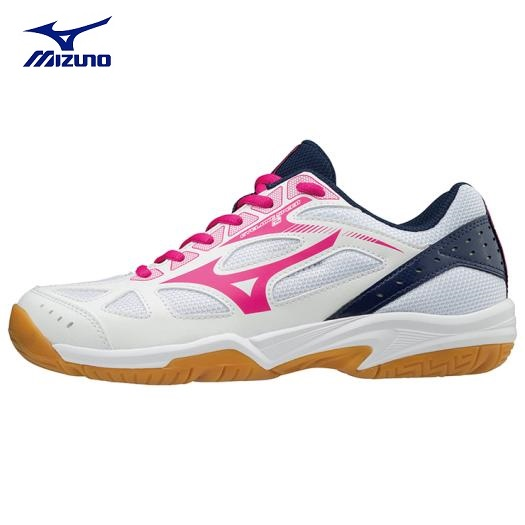 mizuno volleyball shoes where to buy english 2018