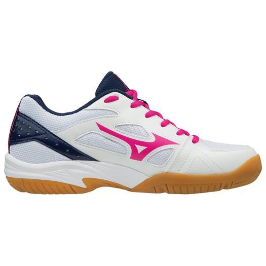 scarpe mizuno volleyball 2018 ii