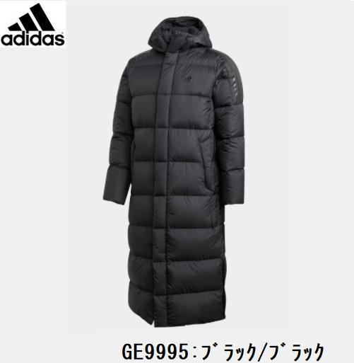 <title>20%OFF 実物 adidas アディダス 10 000円以上お買い上げ送料無料 ウェアライトダウンコート メンズ IZG99</title>
